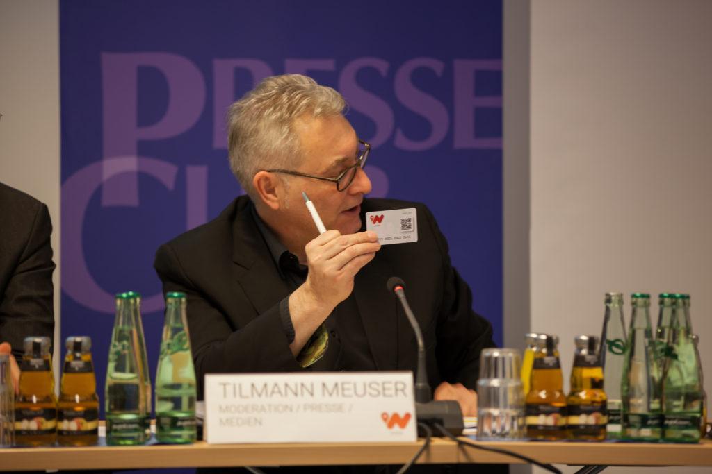 wee-pressekonferenz-cengiz-ehliz-IMG_5319