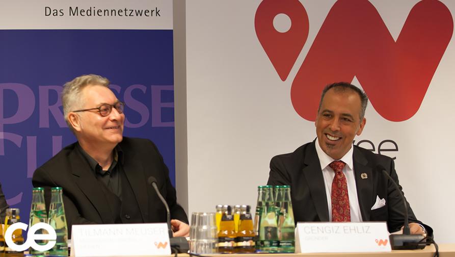 cengiz-ehliz-pressekonferenz